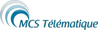 Logo_20MCS_20T_C3_A9l_C3_A9matique