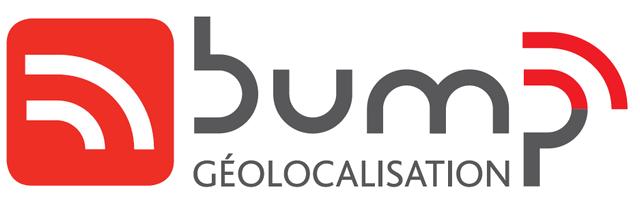 logo_1616353