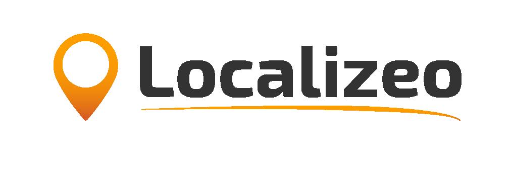 Logo-Localizeo